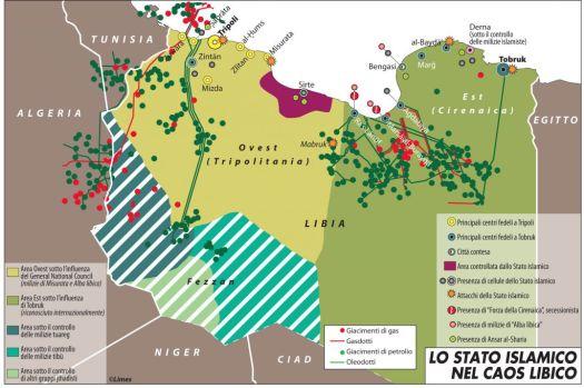 Lo-stato-islamico-nel-caos-libico-1024x681